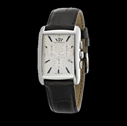 Orologio Philip Watch cronografo Trafalgar