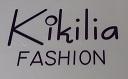 kikilia fashion by genesia gioielli con perle