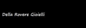 Della Rovere Gioielli