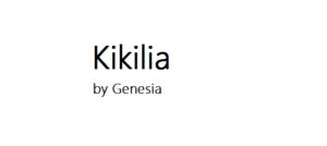 kikilia genesia gioielli argento perle