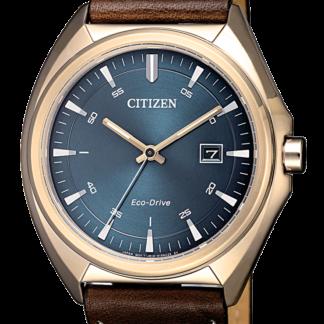 orologio uomo citizen metropolitan