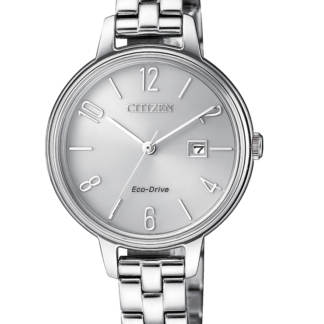 orologio donna citizen lady EW2440-88A