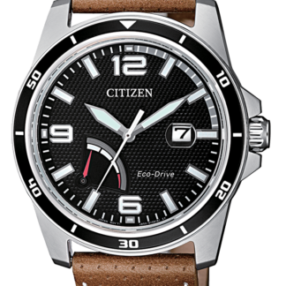 orologio uomo citizen marine AW7035-11E