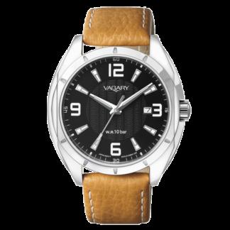orologio uomo vagary