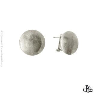 orecchini argento diva gioielli