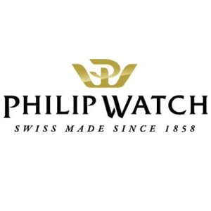 Philip-Watch orologio philip watch shop on line