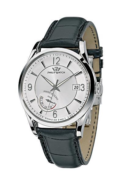 Philip da uomo orologio da polso Sunray Limited Edition