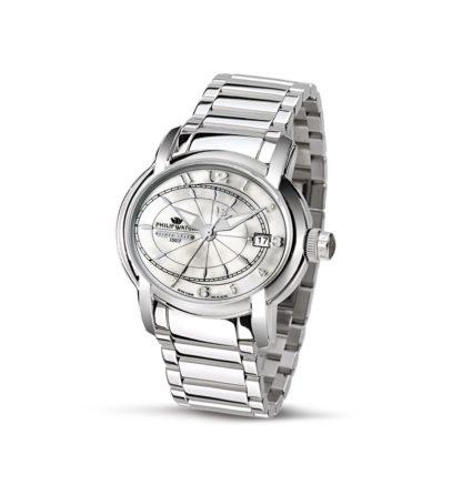 Orologio donna acciaio Philip Watch Anniversary