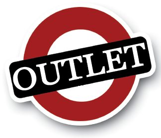 Outlet Orologi