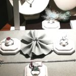 gioielli in oro diamanti smeraldi perle