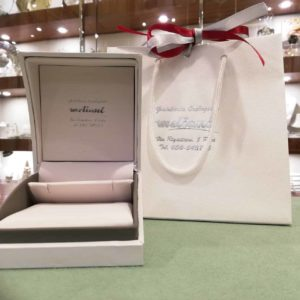 packaging meliani gioielleria-rid-min
