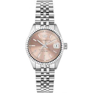 Orologio donna Philip Watch Caribe acciaio R8253597534