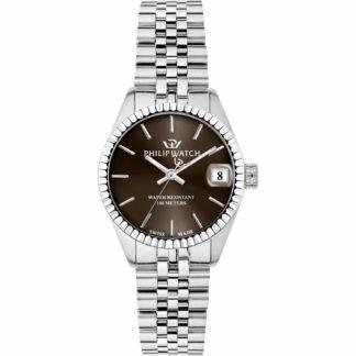 Orologio donna Philip Watch Caribe R8253597549