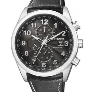 Orologio uomo Citizen H800 Leonardo AT8011-04E