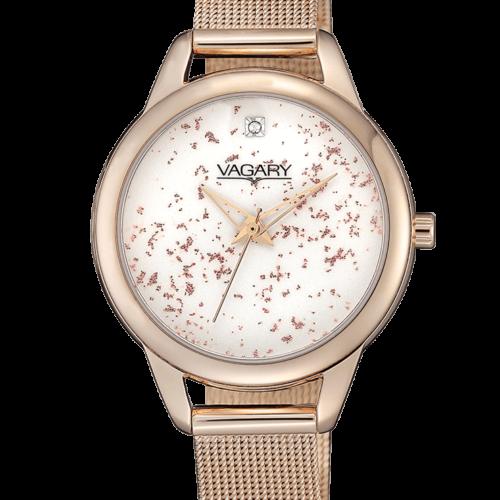 Orologio donna Vagary Flair Acciaio IK9-026-11