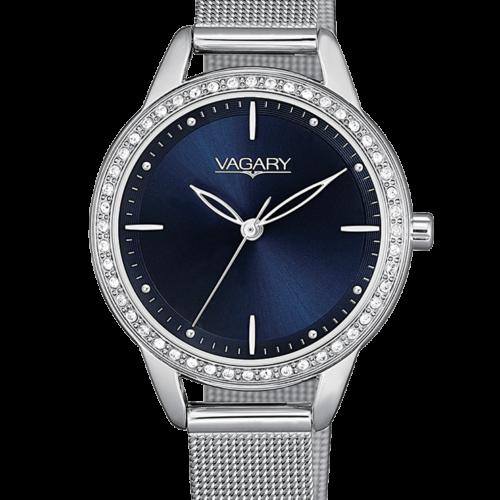 Orologio donna Vagary Flair Acciaio IK7-619-71