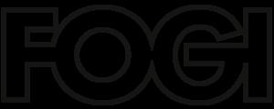 fogi logo 2019 bk