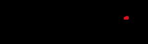 Gianni Carità Logo Gioielli